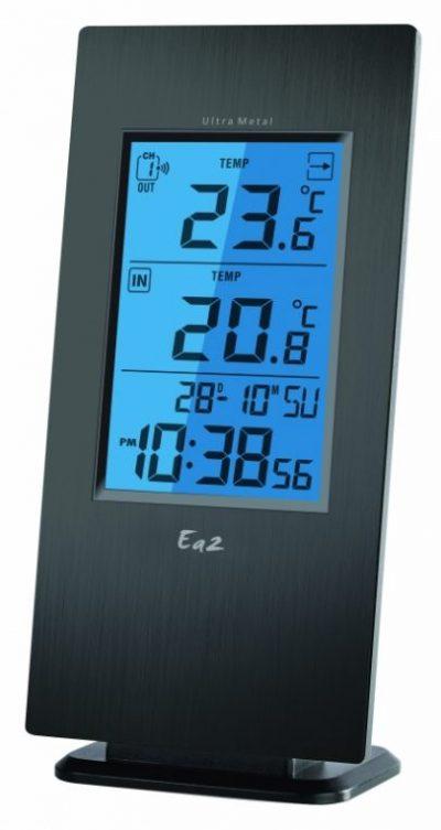 termometr_ea2_um1_912850_1