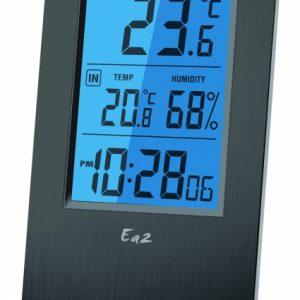 termometr_ea2_um2_912851_1